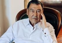 70 лет исполняется в этот понедельник Балташу Турсумбаеву — видному казахстанскому политику, общественному деятелю и большому другу России