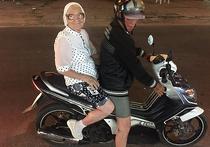В 89 лет жизнь только начинается! Жительница Красноярска баба Лена теперь-то это точно знает
