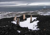 В советской Арктике Гитлер надеялся найти путь в загадочную «Страну чудес»