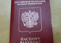 Иностранцев, вылечившихся за границей, пустят обратно в Россию — решение КС
