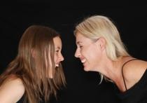 Группа специалистов из Норвегии подтвердили распространенное мнение, что люди, обладающие чувством юмора, имеют шансы прожить более долгую жизнь, чем те, кто этим чувством оказался обделен