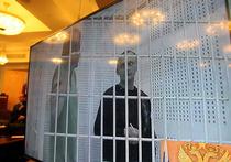 Верховный суд отверг апелляцию адвоката украинцев Карпюка и Клыха и оставил приговор в силе — 22,5 и 20 лет лишения свободы