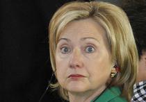 Портал WikiLeaks опубликовал новую порцию разоблачительных документов, касающихся кандидата от Демократической партии Хиллари Клинтон