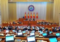 Что же на самом деле теперь ждет Кыргызстан?