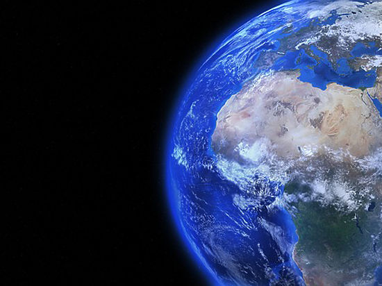 Доказано, что ближайшая к Земле экзопланета потенциально обитаема