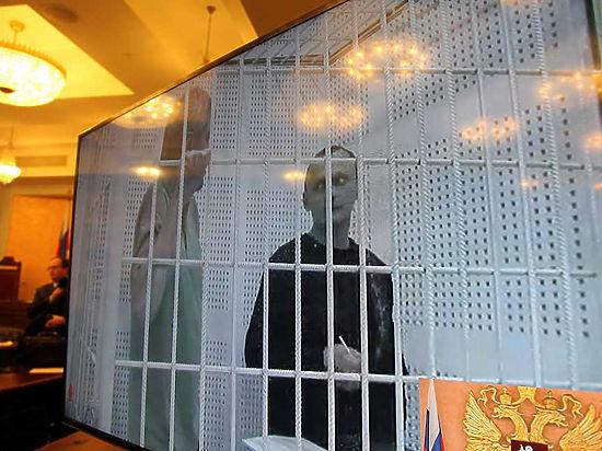 Обмен Карпюка и Клыха реален: чего добилась Савченко в Москве