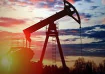 Россия не будет сокращать добычу нефти