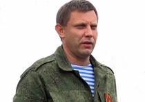 Власти ДНР и ЛНР синхронно объявили о переносе даты проведения местных выборов
