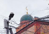 В исламском центре под Москвой из женщин изгоняют джиннов