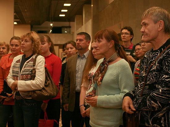 Для вечерних посетителей будут организованы увлекательные экскурсии, квесты и викторины
