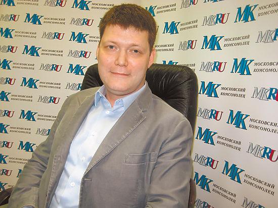 Сергей барановский лечение суставов воспаление сустава на пальцах ноги