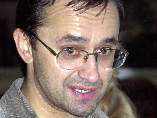 Режиссер Звягинцев объяснил Пескову, на чьи деньги создается госзаказ