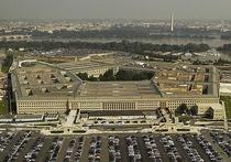 Китайским разведслужбам удалось выкрасть в Пентагоне  секретный план, разработанный на случай военного конфликта США и КНР
