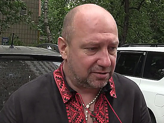 Депутаты объяснили внезапные 39 млрд долларов Мельничука «неудачной шуткой»
