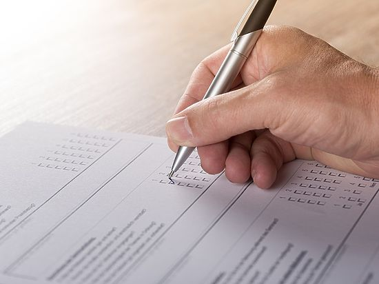 Молдавского президента выбрали прямым голосованием впервые за 20 лет