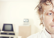 Группа специалистов под руководством Брайана Кеннеди из Института исследований старения Бака обнаружила 238 генов, удаление или отключение которых значительно продлевает жизнь дрожжам в лабораторных условиях
