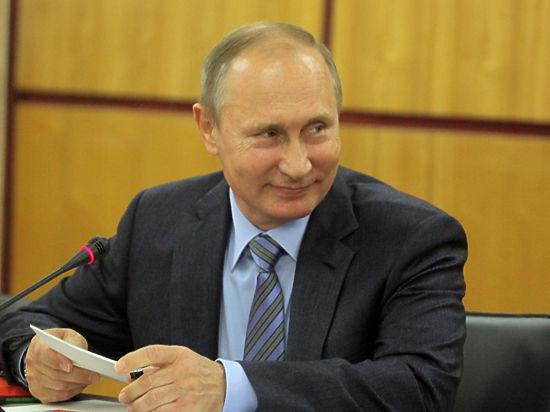Издание The Times дало анонс: Россия развяжет серьезные боевые действия в Сирии, пока американский истеблишмент занят избирательной гонкой