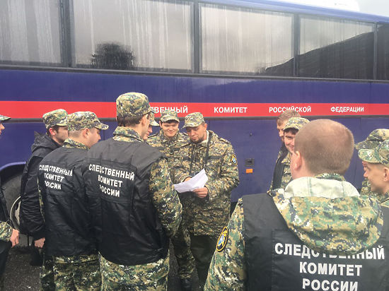 Порно Работа В Москве