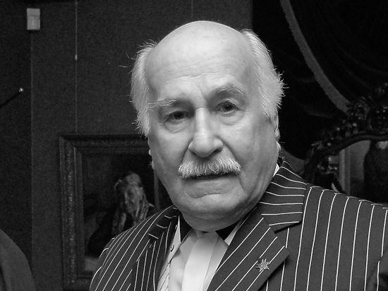 «Владимир Зельдин жил в квартире в 28 квадратных метров»
