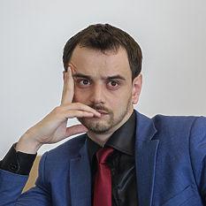 Владимир Банников