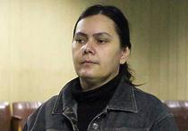 Уроженку Узбекистана Гульчехру Бобокулову, которую обвиняют в убийства ребенка в квартире на улице Народного ополчения и поджоге жилища в конце февраля этого года, не смогли транспортировать в Хорошевский суд к началу очередного заседания, которое было назначено на 11