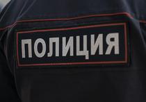 В Новосибирске задержаны двое шестнадцатилетних подростков, устроивших кровавую резню в квартире своей знакомой