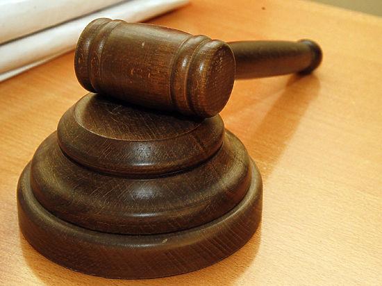 В Москве вынесли приговор двум адвокатам за мошенничество на 4 миллиона