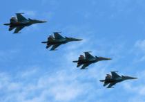 Чтобы избежать массовых жертв, российский Генштаб объявил о еще одной «гуманитарной паузе» в городе
