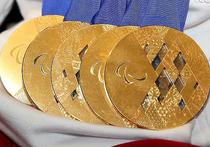 Лишенные медалей после перепроверки допинг-проб Олимпийских игр 2008 и 2012 годов российские спортсмены награды обратно в МОК не отдают