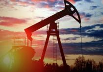 Едва перепрыгнув в октябре планку в $50, в ноябре цены на нефть снова пошли вниз