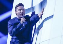 Интрига «Евровидения-2017»: кто от России споет на Украине