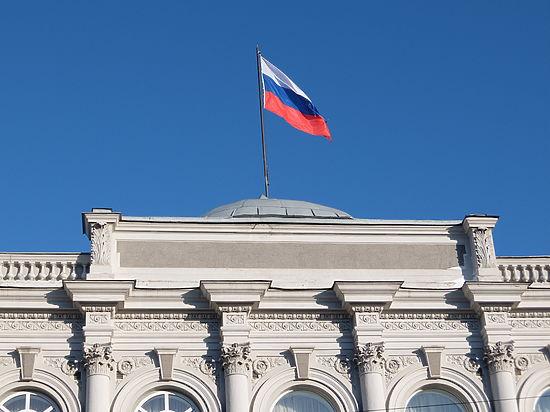 Андрей Макаров потребовал конкретизировать бюджет Рязанской области
