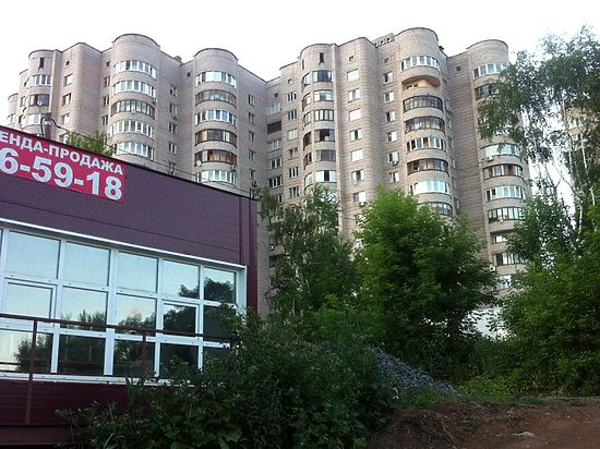 Ооо особняк Ижевск строительные материалы строительные материалы вагонка цены