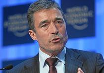 Экс-генсек НАТО призвал США стать «мировым жандармом»: послушают ли его