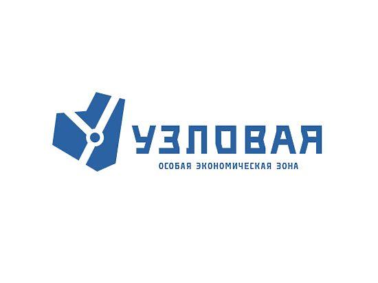 Особая экономическая зона «Узловая» обрела свой знак