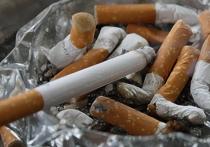 В ДНК различных органов курильщиков накапливается множество опасных мутаций