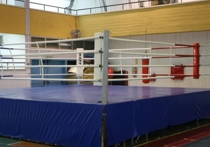 Соревнования по боксу в городе Владимире окончились трагедией – 15-летний боец скончался после нескольких пропущенных ударов