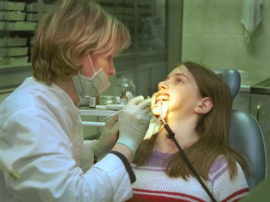 44 минуты на больной зуб: новые нормативы для медиков