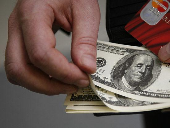 Богатенькие детки ведут себя как зарвавшиеся ушлепки