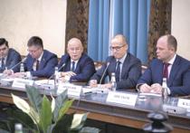 Парижское климатическое соглашение: Россия в минусе?