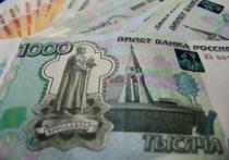 В Подмосковье вдвое увеличили премии ветеранам, награжденным за оборону Москвы