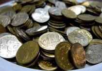 Бюджетная экономия не обошла стороной и такую чувствительную сферу, как социальная