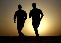 Гены могут в немалой степени определять, будет ли человек склонен к физкультуре и физической активности в целом