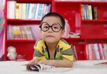 Началась подача заявок на конкурс чтецов «Живая классика», где дети читают вслух любимую прозу не из школьной программы