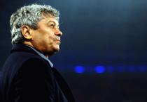 Главный тренер «Зенита» открывает для россиян их страну