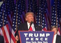 Американские разведчики боятся делиться секретами с Трампом