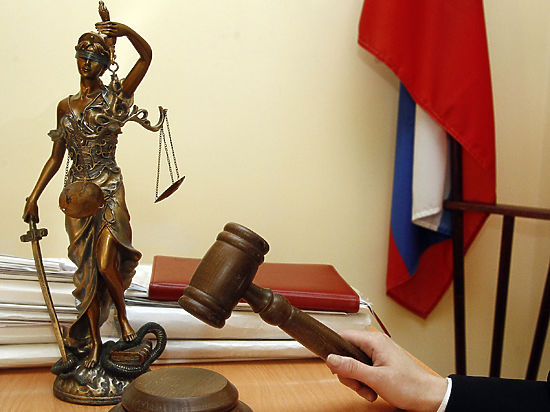 Верховный суд подготовил реформу: кассационные жалобы рассмотрят особые подразделения