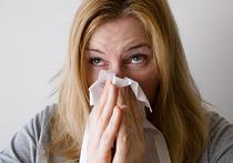 Восприимчивость человека к тем или иным штаммам гриппа зависит, в том числе, от того, в каком году он появился на свет