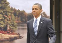 Президент Соединенных Штатов Барак Обама отдал приказ военным найти и уничтожить лидеров действующей в Сирии и связанной с «Аль-Каидой» (запрещенная в России террористическая сеть) группировки