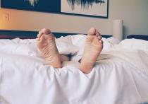 Даже когда человек глубоко спит и ему ничего не снится, он не погружается в полностью бессознательное состояние, утверждают специалисты, представляющие Университет Британской Колумбии